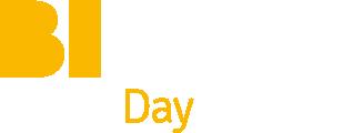Logo bi