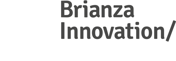 retipiù - Logo Brianza Innovation Lab