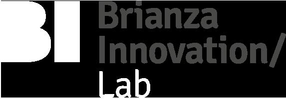 retipiù - Logo Brianza Innovation Lab