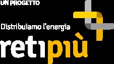 Logo retipiu
