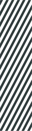 Pattern swg