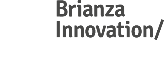 Brianza innovation smart